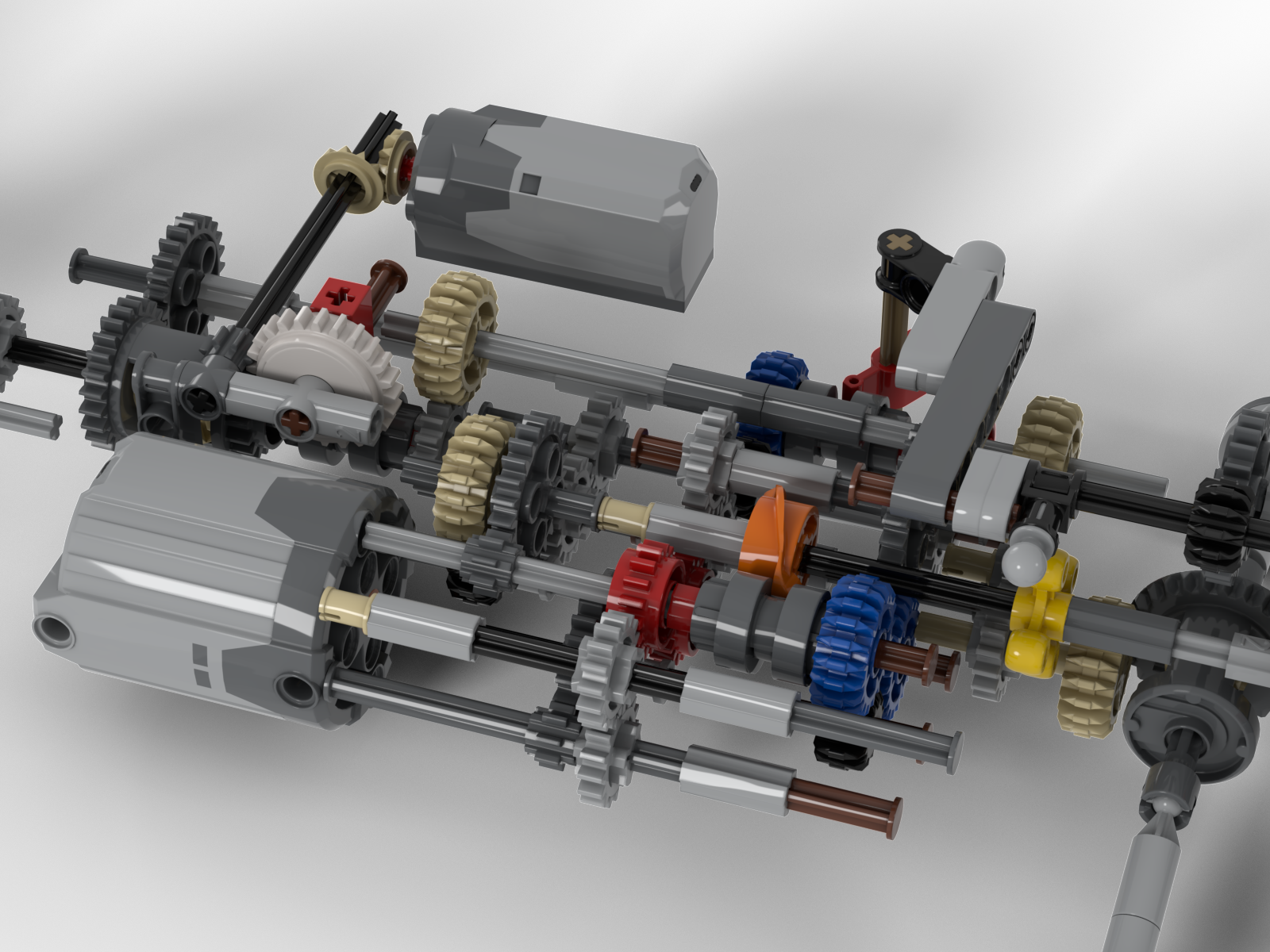 STI_Gearbox.png