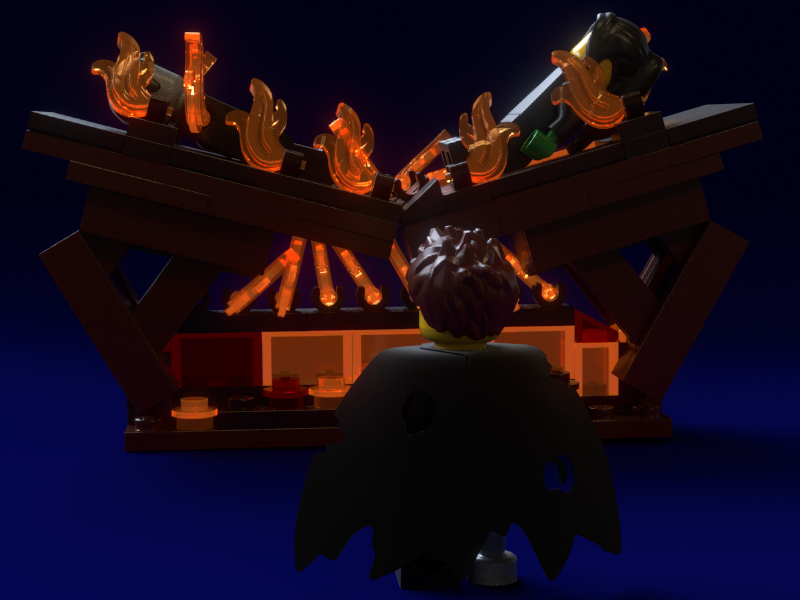 Funeral%20Pyre1.png