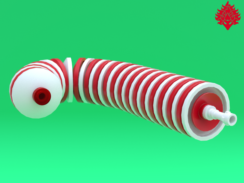Candy%20Cane%20Fighter.png
