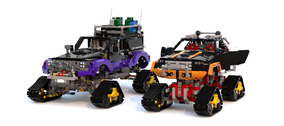 9398%20A-Model%204x4%20Crawler%20(With%2