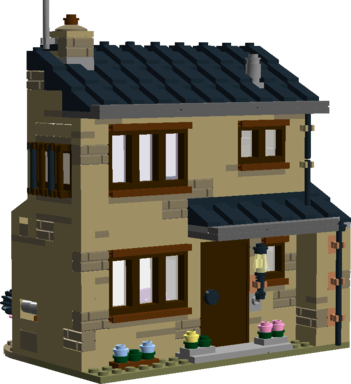75968_4_Privet_Drive_by_X-79.png