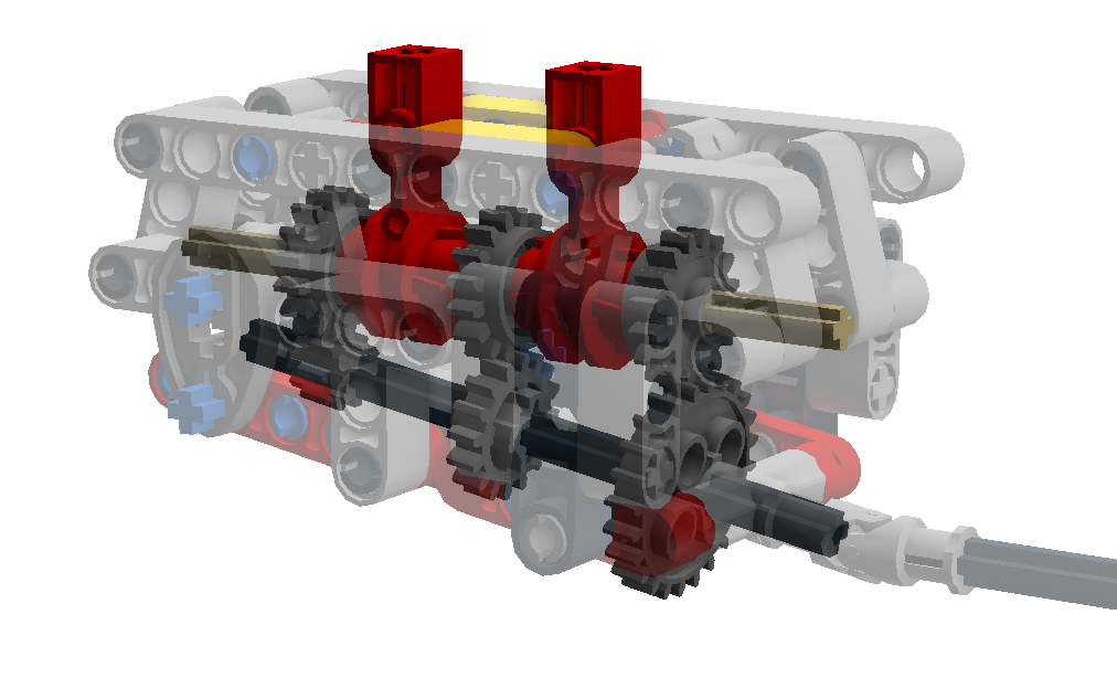 Lego Digital Designer Modelle Download