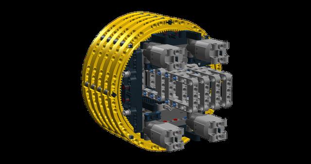 640x338.jpg