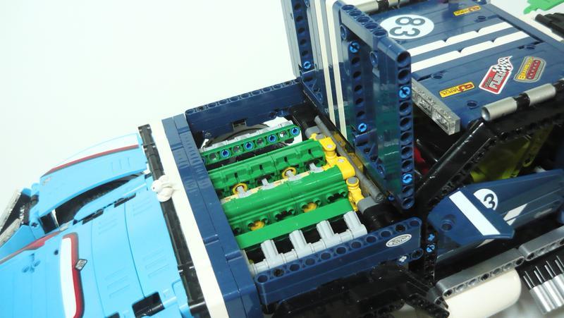 800x451.jpg