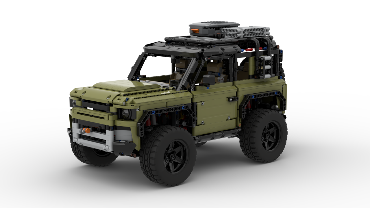 42110_land_rover_defender.png