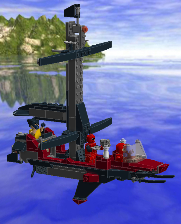 Boat_6866.jpg