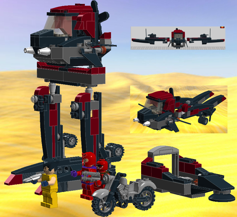 Transformer%20(1).jpg