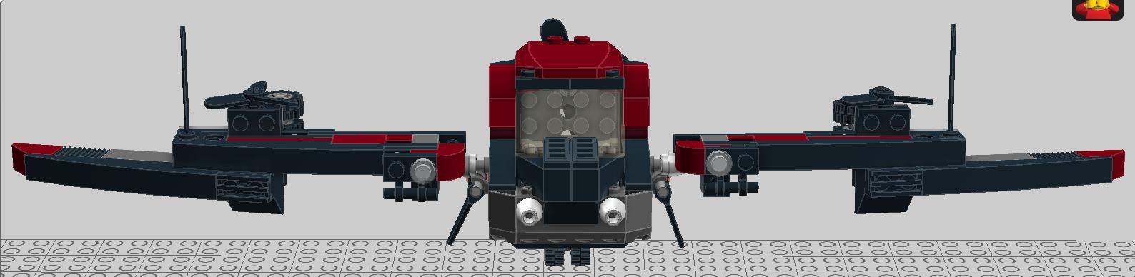 Transformer_aircraft.jpg