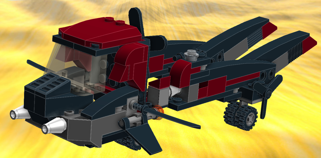 Transformer_truck.jpg