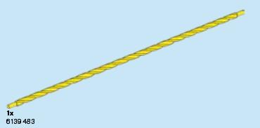 yellowbar.jpg