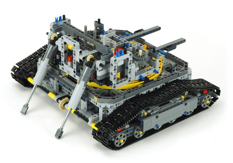 800x561.jpg