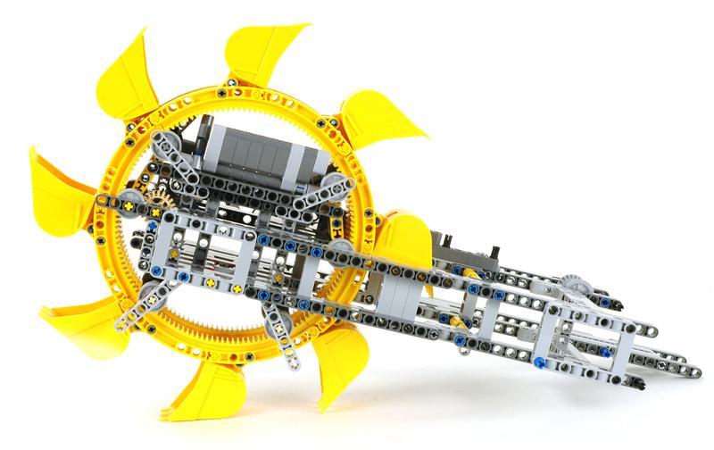 800x504.jpg