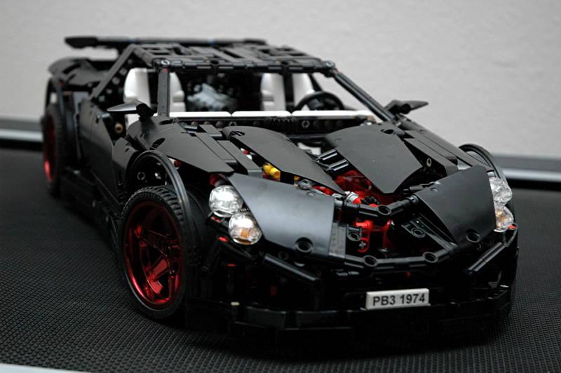 """Vampire GT Deluxe""的图片搜索结果"
