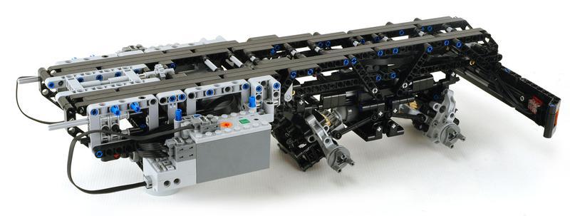 800x303.jpg