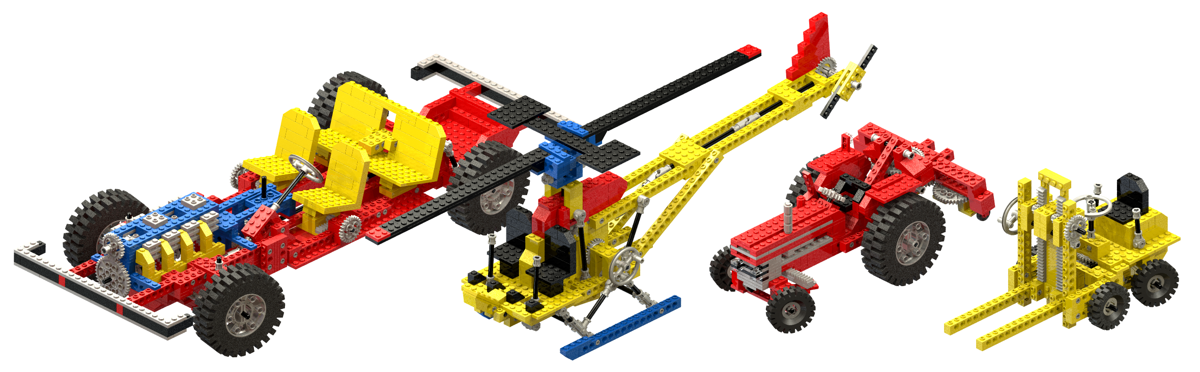 legos helicopter with 1977 on Lego runway as well 261219058755 furthermore 4 More Lego Creator 3 In1 Vehicle Sets besides Ducktales Lego Ideas additionally Theme Dino 2010.