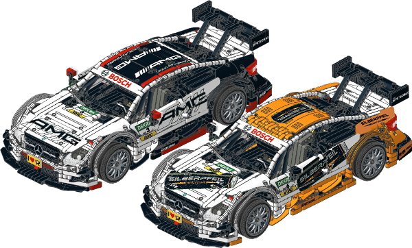 technic hall of fame discussion page 18 lego technic. Black Bedroom Furniture Sets. Home Design Ideas