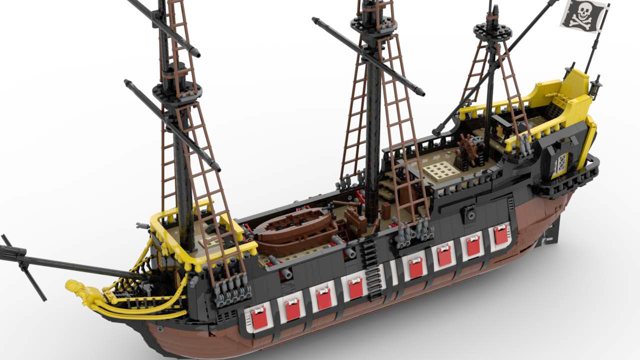 Barracuda_race_built_galleon_11_03.jpg