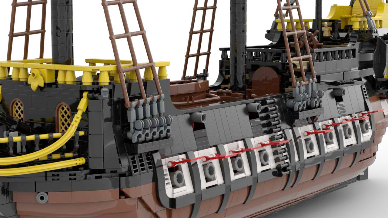 Barracuda_race_built_galleon_11_04.jpg