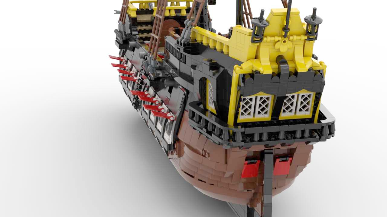 Barracuda_race_built_galleon_11_06.jpg