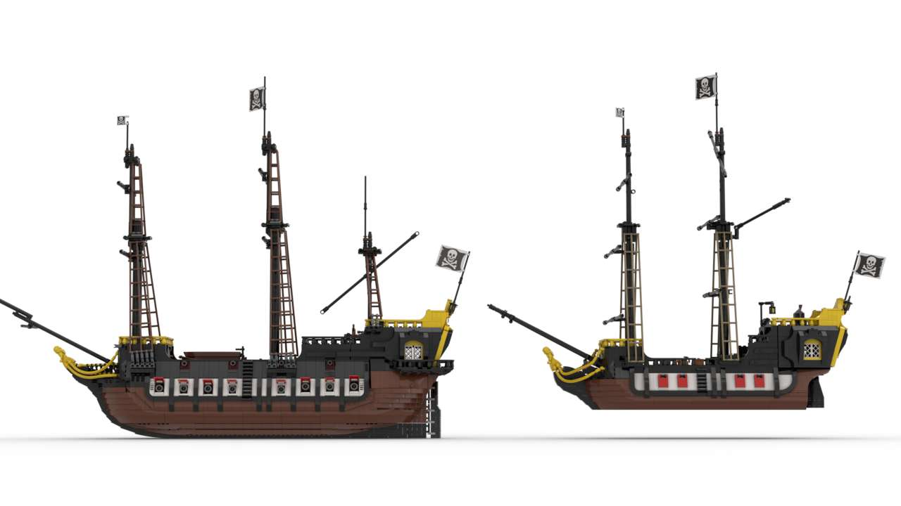 Barracuda_race_built_galleon_11_17.jpg