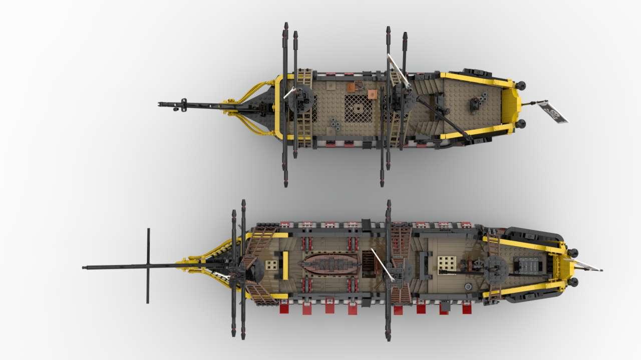 Barracuda_race_built_galleon_11_18.jpg