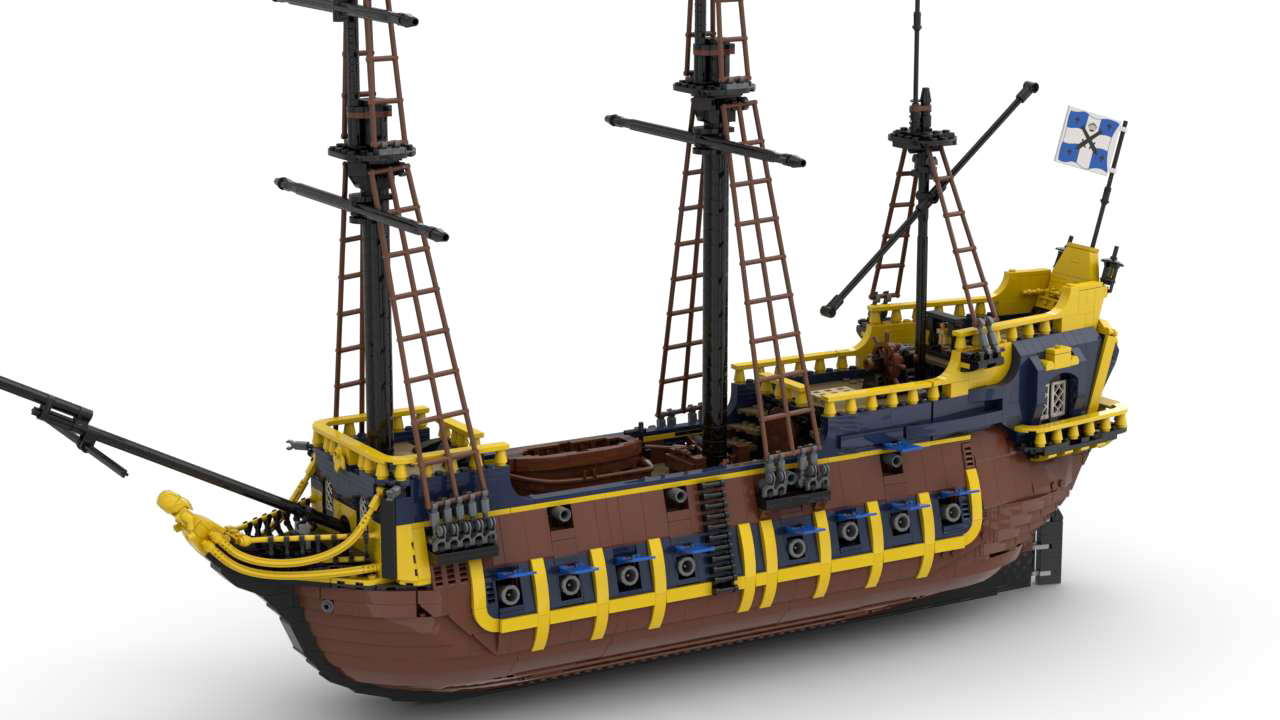 Barracuda_race_built_galleon_12_imperial