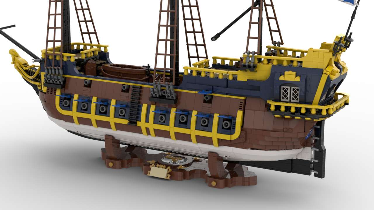 Barracuda_race_built_galleon_12_imperial