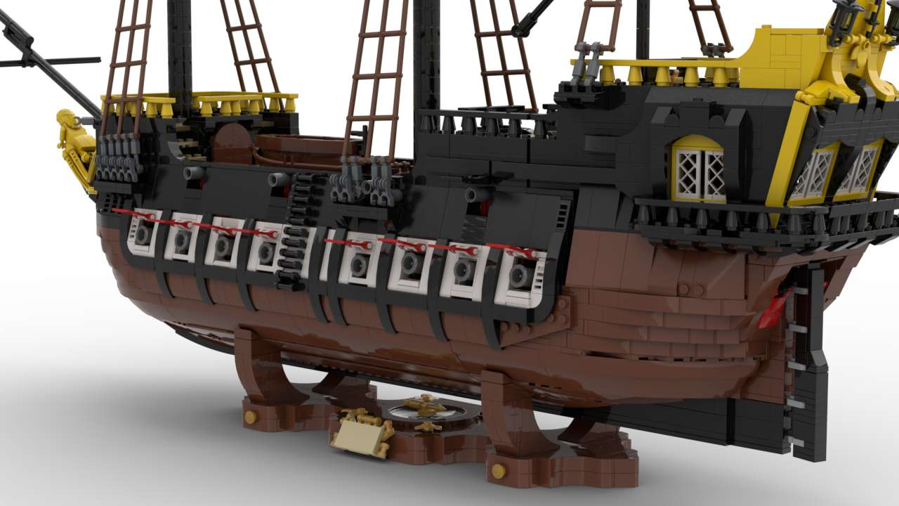 Barracuda_race_built_galleon_12_stand_01