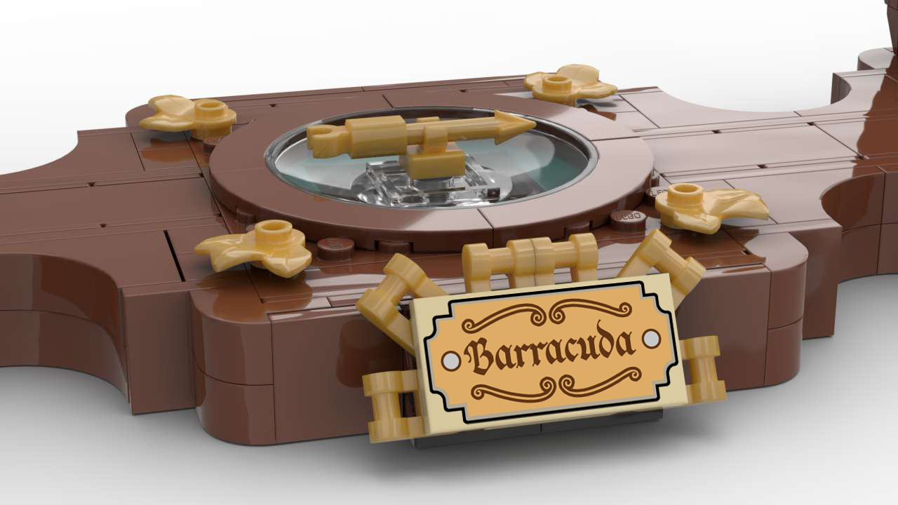Barracuda_race_built_galleon_12_stand_de