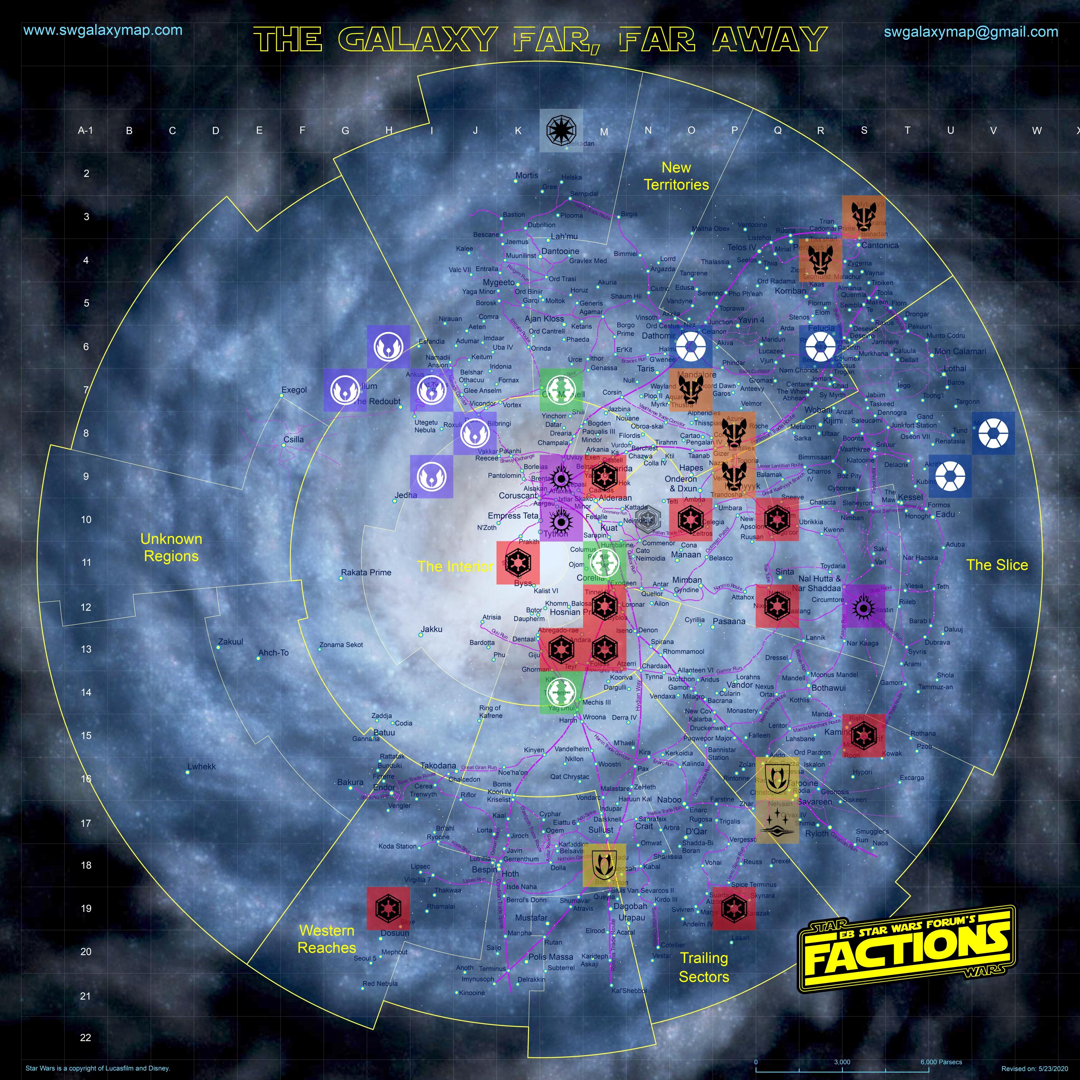 250521_Factions_map.jpg