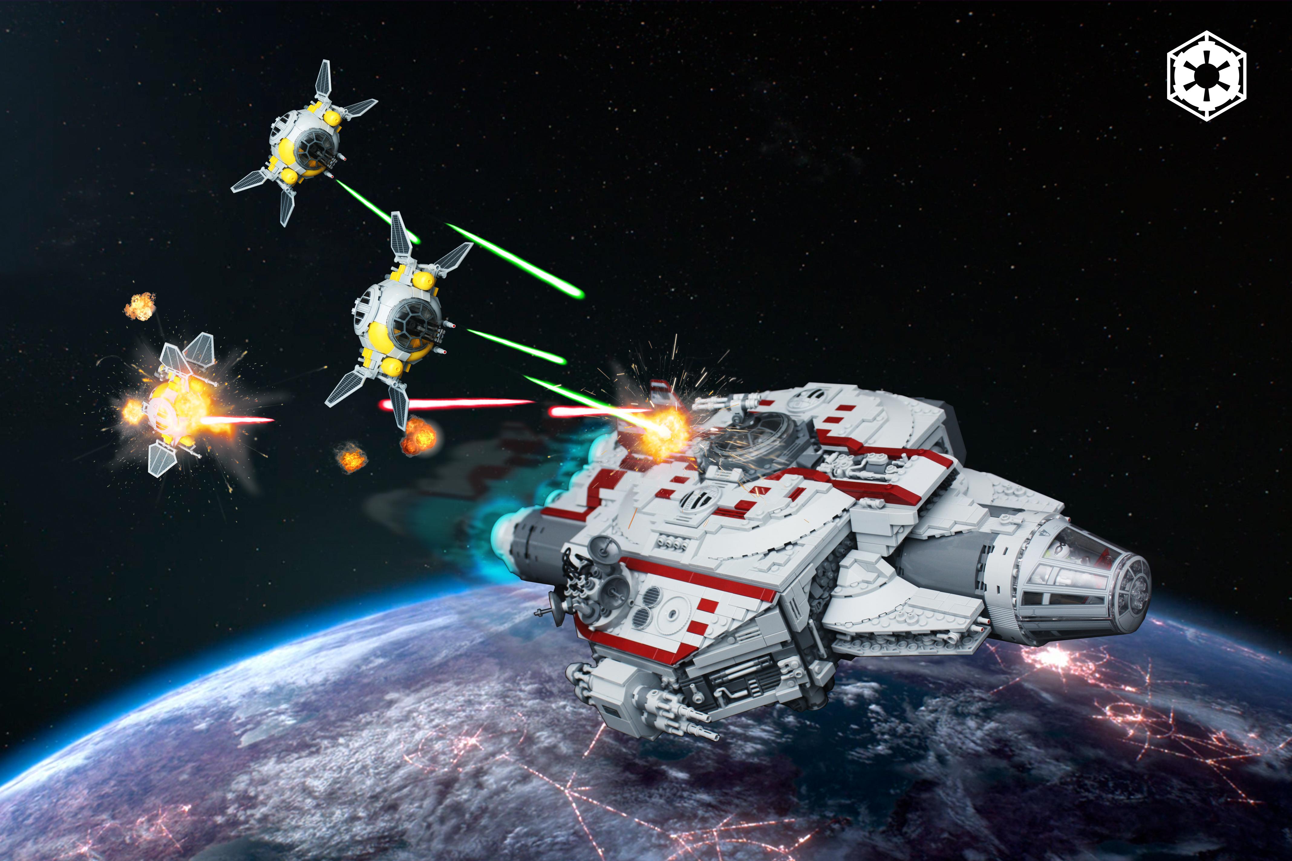 space_battle.jpg