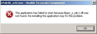 install_libgcc_s_sjlj-1.dll.jpg