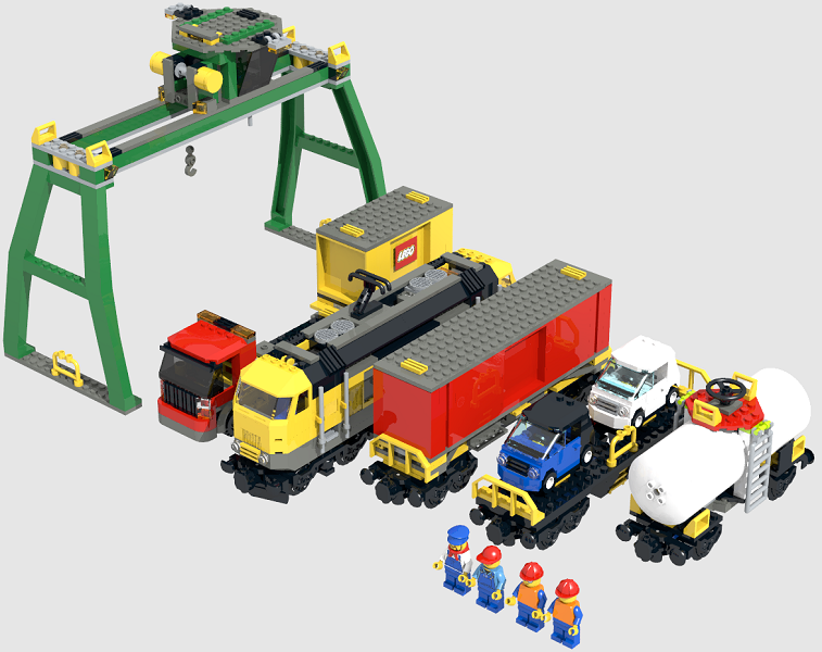 7939-1-Cargo_Train.png
