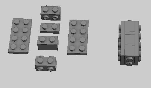 pseudo_brick.png