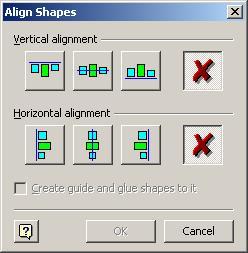 [Image: 1_7_wishlist_align.jpg]
