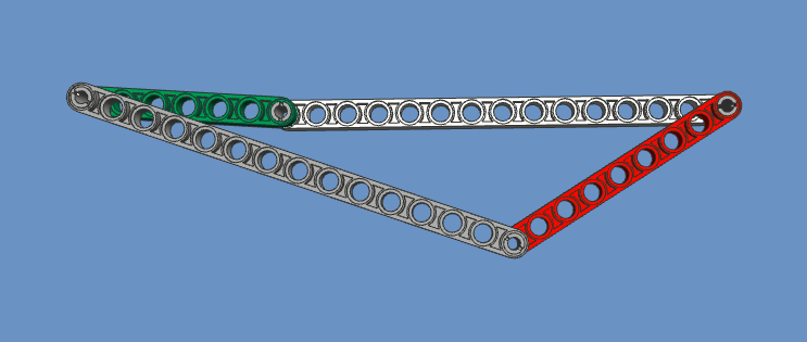 [Image: linkage_crossed.png]