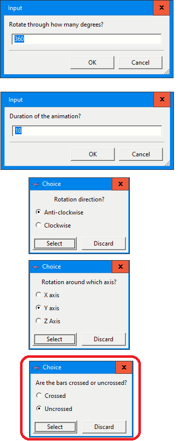 [Image: rotation_parameters_prompt.png]