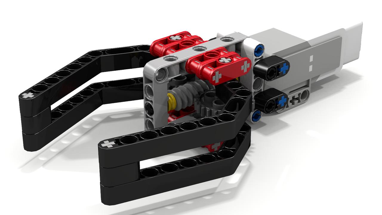 100+ Lego Mindstorm Ev3 Claw – yasminroohi