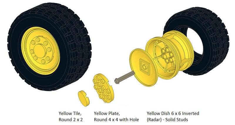 56mm%20wheel%20covers%20by%20Marek%20Mar