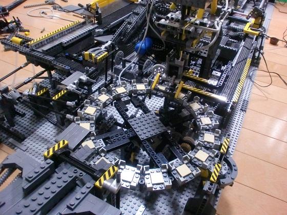 lego_plant02.jpg
