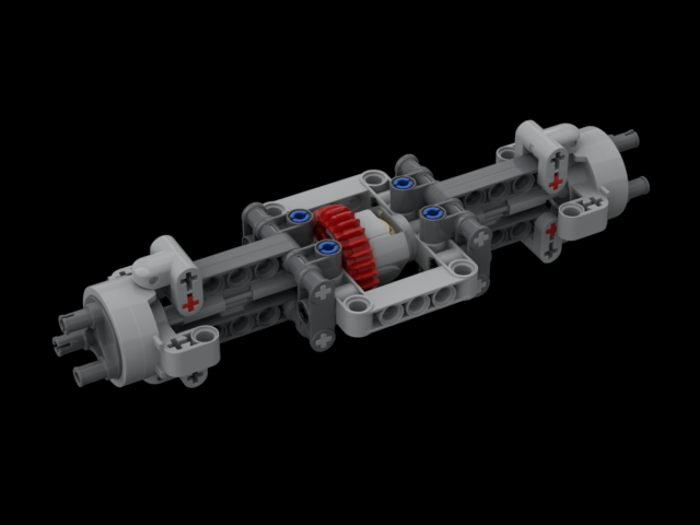 Steered%20Axle.png