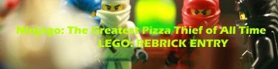 http://bricksafe.com/files/harborlightpro/400x100%20BRICKSINMOTON%20PIC%202.jpg