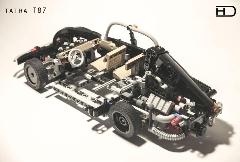 800x540.jpg