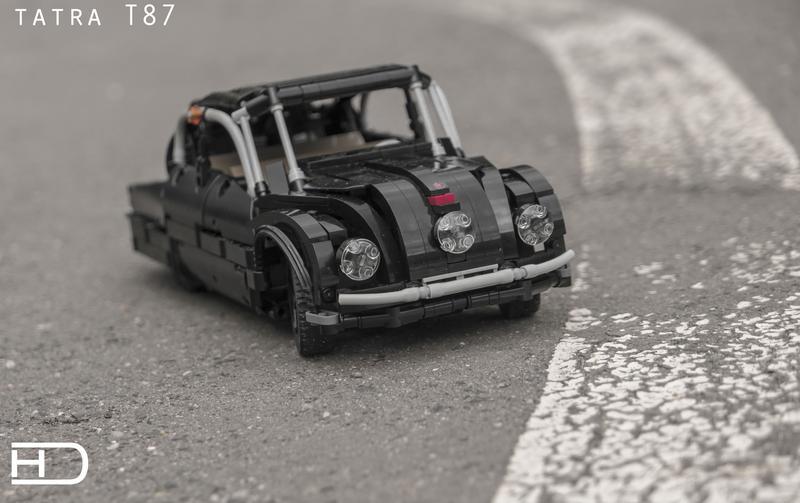 800x503.jpg