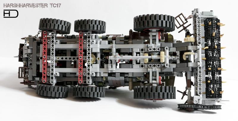 800x407.jpg