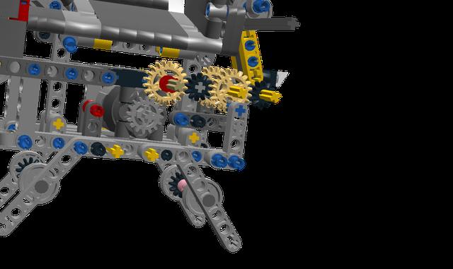 640x381.jpg