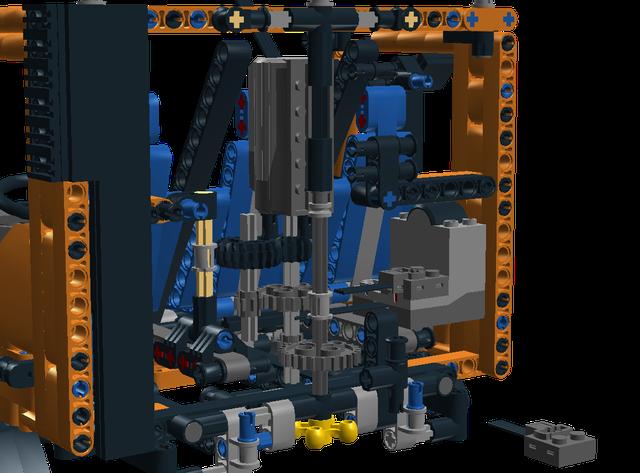 640x473.jpg