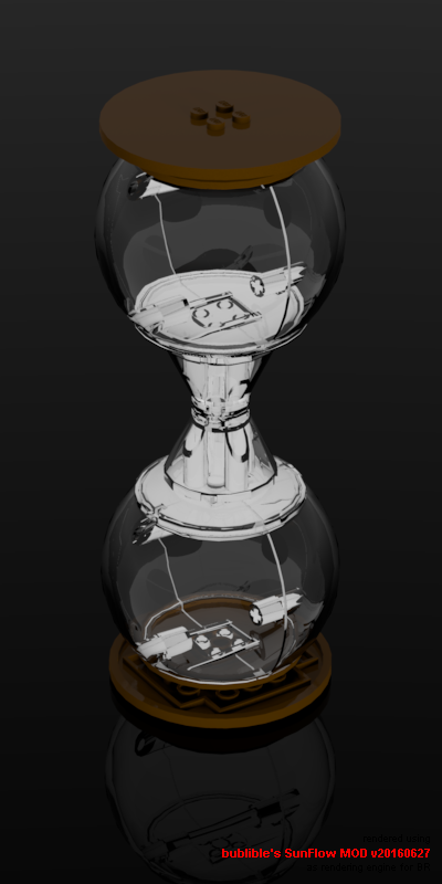 watermarked%20hourglass%2001.png