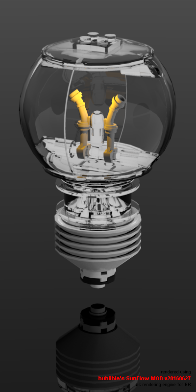 watermarked%20light%20bulb%2001.png