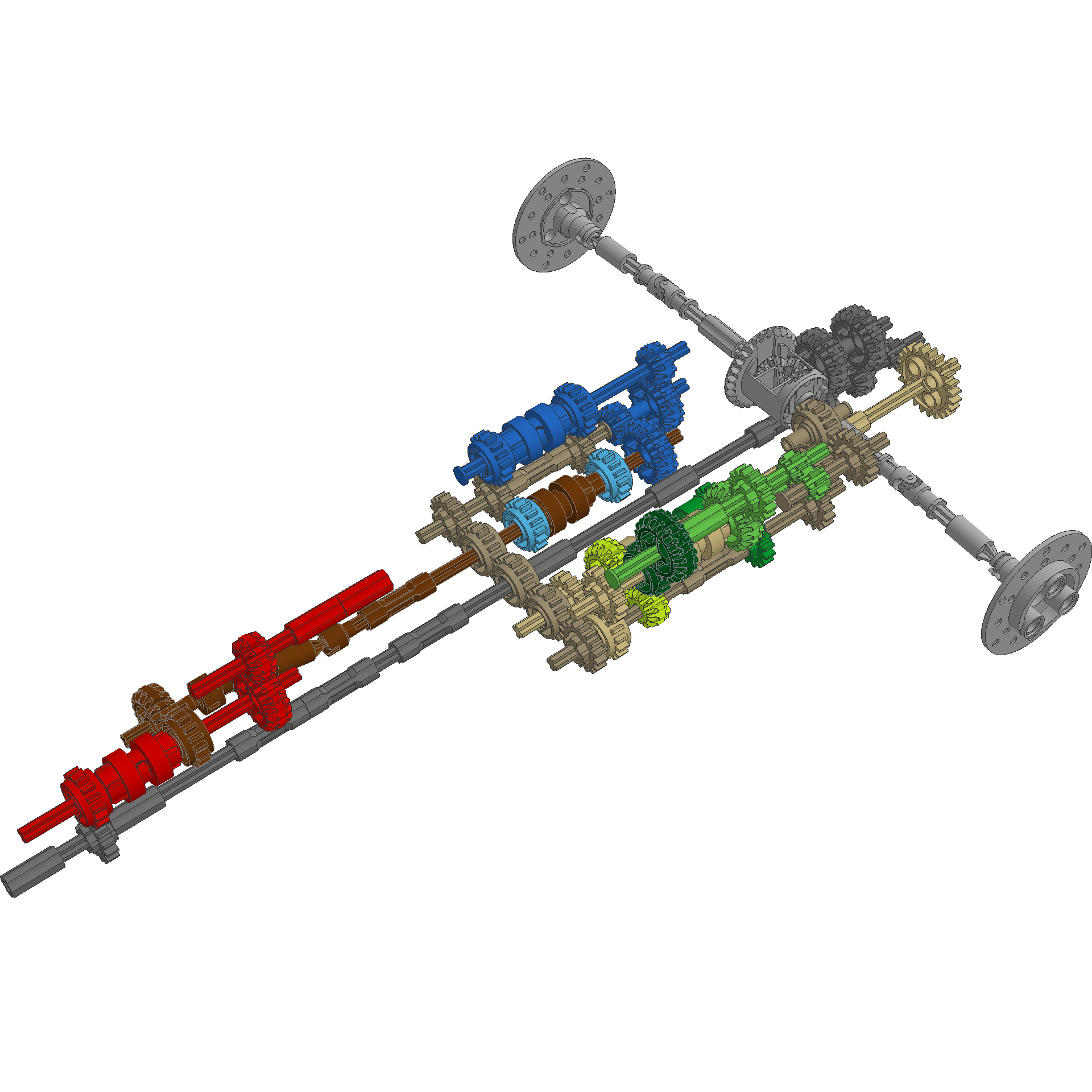 Gearbox-Coloured.png